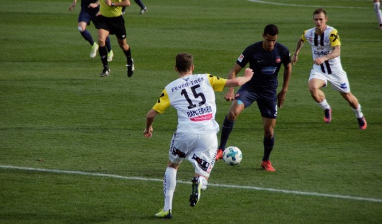 Fch Heidenheim Spiel Heute