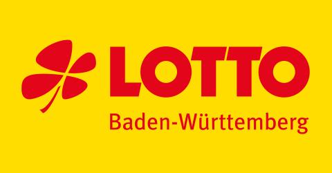 Staatliche Lotto