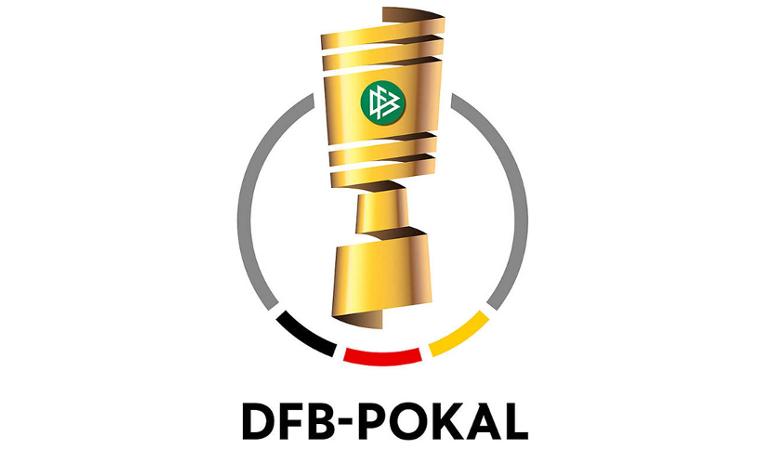 Dfb.De Tickets