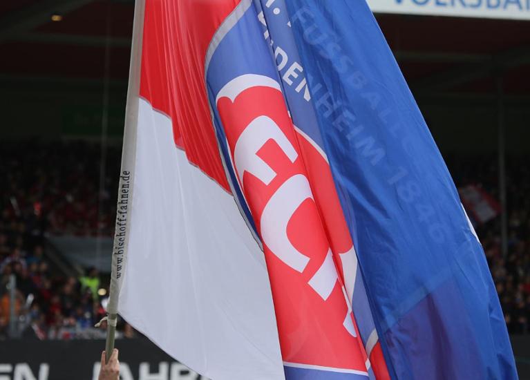 Terminierung Bundesliga
